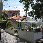 Photo de Sansibal Restaurant