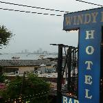 Foto de Windy Inn