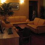 Hotel Slisko
