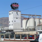 Tecate Brewery