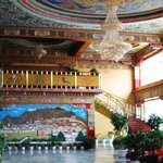 Shigatse Hotel