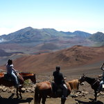 Pony Express Tours