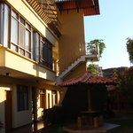 Photo of Apart-Hotel Anteus Cochabamba