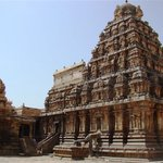 Airavateswara Temple