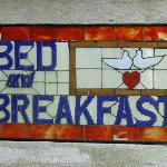 Φωτογραφία: This Olde House Bed and Breakfast