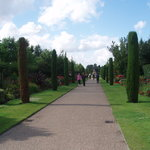 Regent's Park