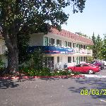Photo de Motel 6 Yreka