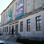 Worcester Art Museum
