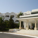 Photo of Hacienda les 4 saisons Djerba