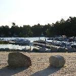 Foto di Point Sebago Resort