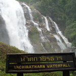 Doi Inthananon