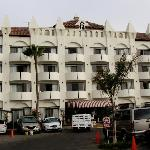 Photo of Corona Hotel & Spa