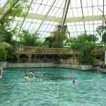 Center Parcs de Eemhofの写真