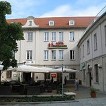 Photo of Hotel Uckermark Prenzlau