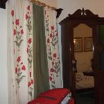 Photo de Heritage Resort Bikaner