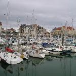 Foto Pierre & Vacances Residence Port Guillaume