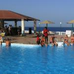 Nefertari Hotel Resort