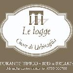 Photo de Locanda Le Logge