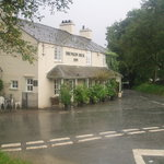 The Drunken Duck Inn