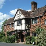  The King Henry VIII Inn