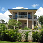 Hale Maka Guest Suites