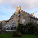 Photo de East Farm House B&B