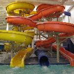 Waterpark 3