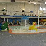 Waterpark 4