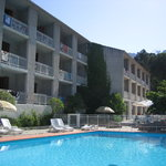 Hotel Residence Marina