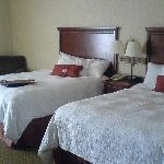 Foto Hampton Inn St. Louis Southwest