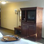 Hampton Inn St. Louis Southwest照片