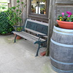 Rancho Sisquoc Winery Foto