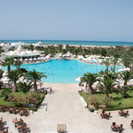 Riu Palace Royal Garden Hotel