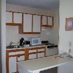 Foto Extended Stay America - Louisville - Hurstbourne