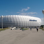 Allianz Arena