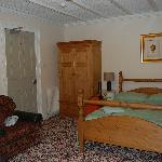 Photo of Auld Pickie Bed & Breakfast