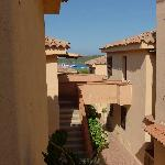 Photo of Baia de Bahas - Apartments