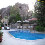 Photo of Aegean Gate Hotel Bodrum