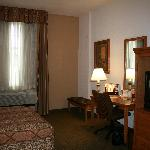 Photo de Drury Inn & Suites Lafayette