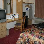 Photo of Sleep Inn Provo