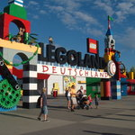 Photo of Legoland Germany