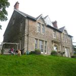 Tantallon House Bed and Breakfast