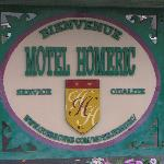 Photo of Motel Home