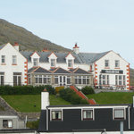 Craigard Hotel