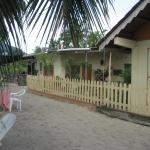 Hotel Dona Mara Bed & Breakfast Foto