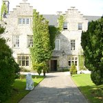 The Faenol Fawr Country Hotel & Leisure Club