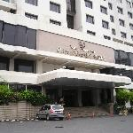  Hotel Siam Beverly
