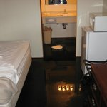 Photo de Motel 6 Woodland