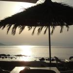 Photo of Crownview Suites Aegina