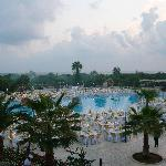Golden Coast Resort Hotel의 사진